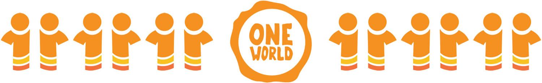 One World Brigades favicon